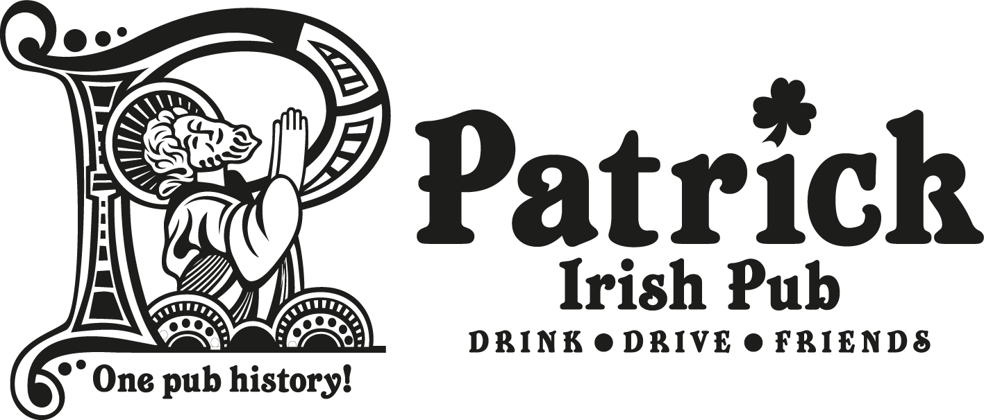 Patrick Irish Pub